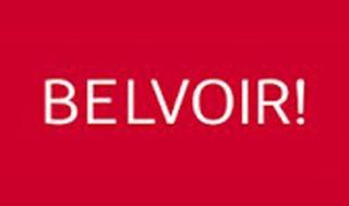 Belvoir.jpg