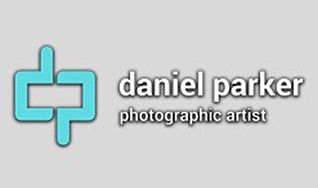 Daniel Parker Index.jpg