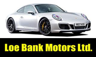 Loe Bank Motors Index.jpg