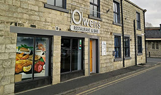 Owens Index.jpg