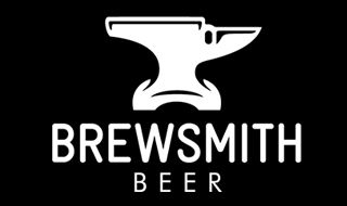 Brewsmith Index.jpg