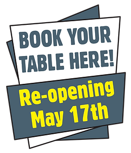 Book Your Table.png