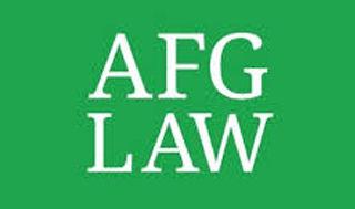 AFG Law.jpg