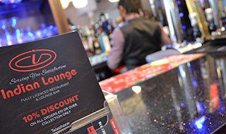 Indian Lounge Index.jpg