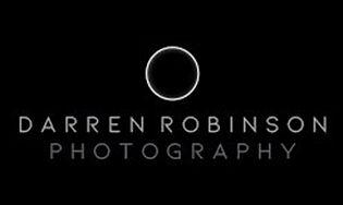 Darren Robinson Index.jpg