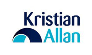 Kristian Allan Index.jpg