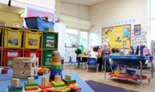 Holcombe Brook Nursery.jpg