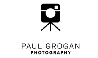 Paul Grogan Index.png