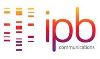 IPB Index.jpg