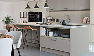 Abode Kitchens Index.jpg