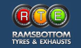 Ramsbottom Tyres index.jpg