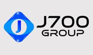 J700 Index Pic.jpg