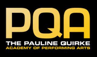 Pauline Quirke Index.jpg