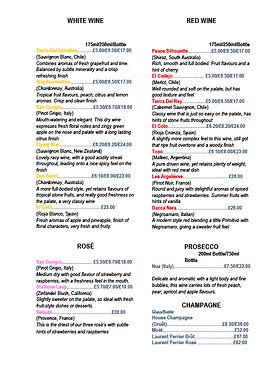 Wine List Index.jpg