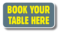 Book Your Table Here.png
