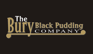 Bury Black Pudding Index.png