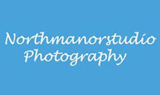 North Manor Studio Index.jpg