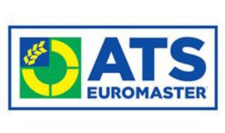 ATS Euromaster Index.jpg