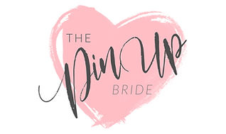 The Pin Up Bride Index.jpg