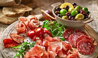 Cranswick Continental Foods Index.jpg