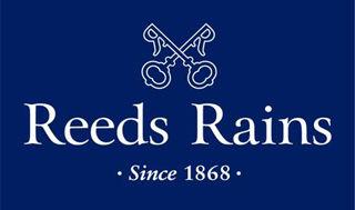 Reeds Rains Index.jpg
