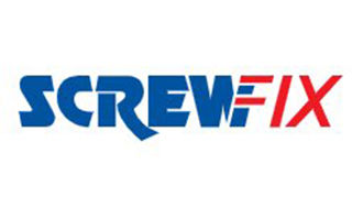 Screwfix Index Pic.jpg