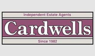 Cardwells Index.jpg