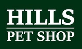 Hills Pet Shop Index.jpg