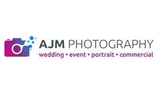 AJM Photography Index.jpg