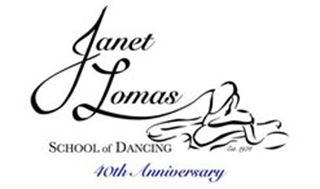 Janet Lomas Index.jpg