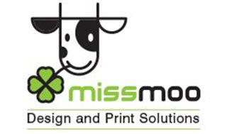 Miss Moo Index.jpg