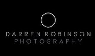 Darren Robinson Index Pic.jpg