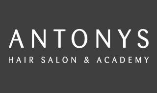 Antonys Hair Index.jpg