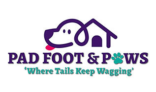 Pad Foot and Paws.jpg