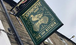 Duckworth Arms Index.jpg