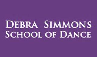 Debra Simmons Index.jpg