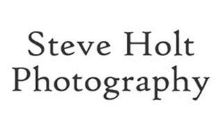 Steve Holt Index.jpg