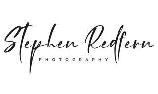 Stephen Redfern Index.jpg