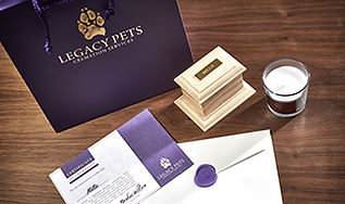 Legacy Pets.jpg