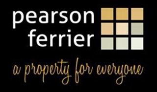 Pearson Ferrier.jpg