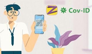 Zappify Cov-ID Index.jpg