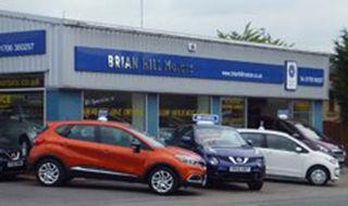 Brian Hill Motors Index.jpg