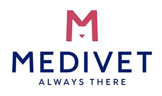 Medivet Index.png