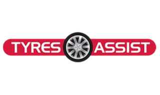 Tyres Assist index.jpg
