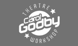 Carol Godby Index.jpg