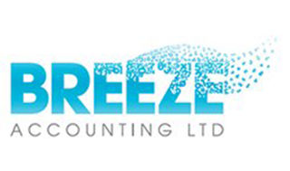 Breeze Accounting Index.jpg