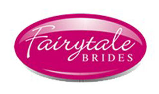 Fairytale Brides Index Pic.jpg