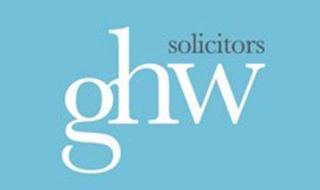 GHW Solicitors Index.jpg