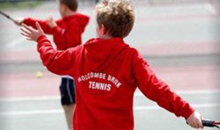 Holcome Brook Sports Index.jpg