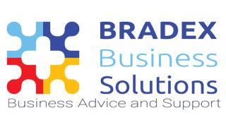 Bradex Business Solutions Index.jpg